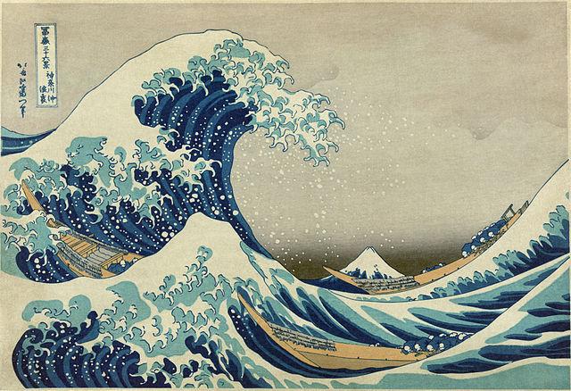 great-wave-off-kanagawa2